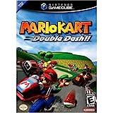 Mario Kart: Double Dash (Renewed): more info