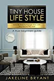 Read this book for FREE on Kindle Unlimited - Download Now! Are you planning to move in a small house because you want to cut down on your expenses? Do you want to try out living small for a change? This book explores the philosophies behind tiny hou...