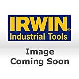 Irwin 64110 100-Feet Chalk Line Reel and Plumb Guide