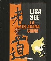 La telaraña china par See