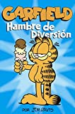 Garfield: Hambre De Diversion (Garfield: Hunger Distration) (Turtleback School & Library Binding Edition)