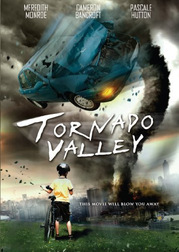 Tornado Valley by Image Entertainment