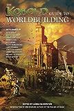 Kobold Guide to Worldbuilding (Kobold Guides to Game Design)