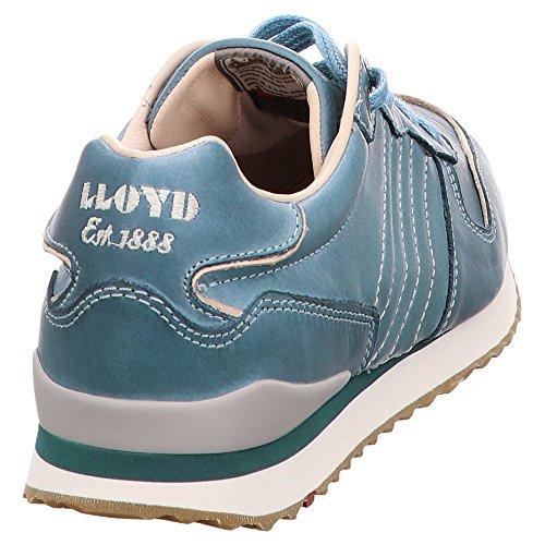 LLOYD Scarpe Stringate Uomo Blau