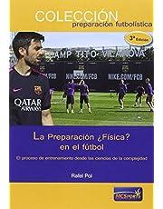 Amazon.es: Fútbol - Deporte: Libros