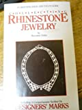 Collecting Rhinestone Jewelry, Maryanne Dolan, 089689049X