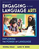 Engaging in the Language Arts 2nd Edition