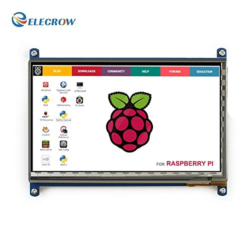 elecrow-hdmi-display-monitor-7-inch-1024x600-hd-tft-lcd-with-touch-screen-for-raspberry-pi-b-2b-rasp