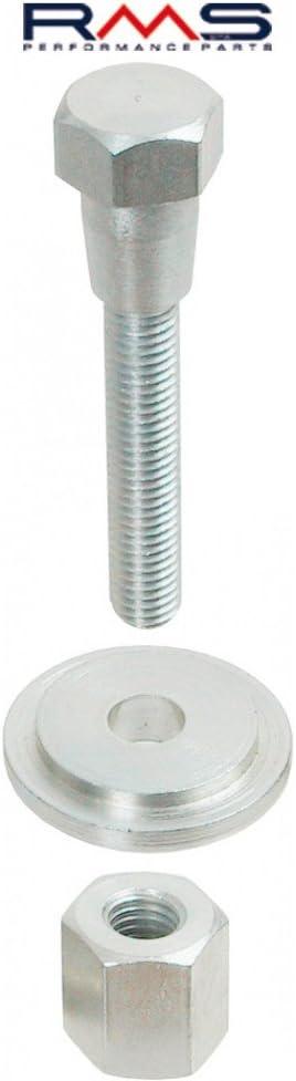 Benzinhahn manuell RMS f/ür Piaggio//Vespa SI Ref 254724