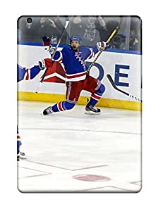 Sung Jo Hartsock's Shop Best new york rangers hockey nhl (21) NHL Sports & Colleges fashionable iPad Air cases 7495742K945541396