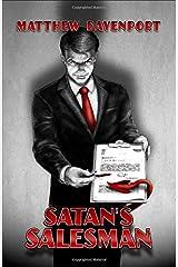 Satan's Salesman