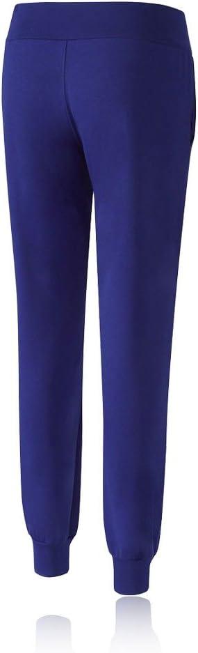 Mizuno Heritage Pantalones de chándal, Mujer: Amazon.es: Ropa y ...