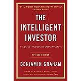 The Intelligent Investor Rev Ed. (Collins Business Essentials)