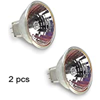 Boryli ENX 82V 360W GY5.3 Replacement Projector Lamp Bulb (pack of 2)