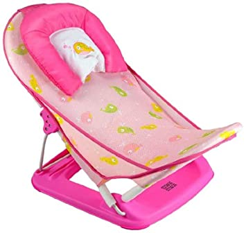 Mee Mee Compact Baby Bather  Light Blue Buy Mee Mee Compact Baby Bather  Light Blue  Online at Low Prices  . Mee Mee Baby Bather Online India. Home Design Ideas