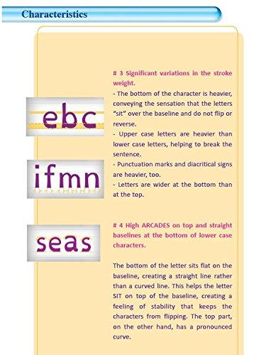 Amazon.com : Dyslexia and Dysgraphia Worksheets for Teachers USB ...