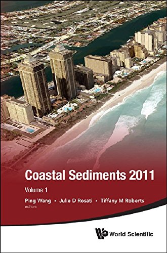 The Proceedings of the Coastal Sediments 2011