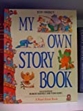 img - for My own story book (Read-alone books) book / textbook / text book
