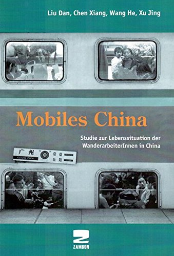 mobiles-china