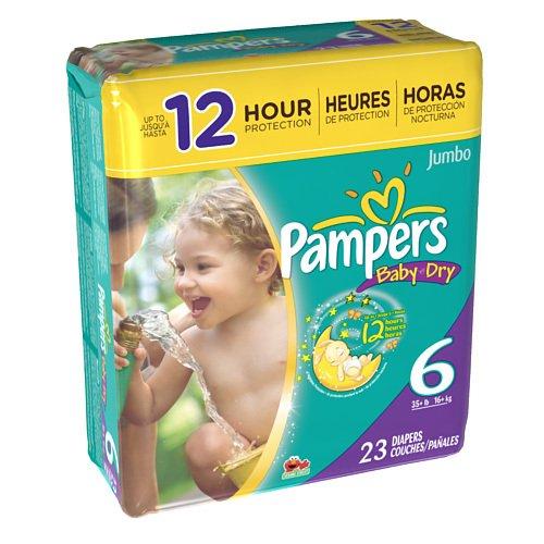 Compare Diaper Bags - 9
