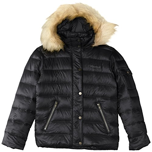 marmot-kids-girls-girls-hailey-jacket-little-kids-big-kids-black-outerwear-sm-6-7-little-kids