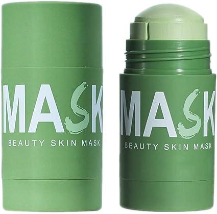 Green Mask Stick Sipariş Ver mek için ne gereli?