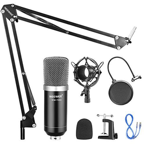 Buy usb mic