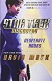 Star Trek: Discovery: Desperate Hours (1)