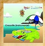 Crocodile (Instrumental)