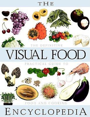 visual food - 3