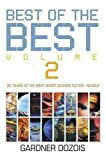 The Best of the Best, Volume 2, , 0312363419