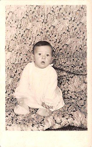 Norman Hornes, Friends of Hazel Duffield McCall Horace, Kansas (Hazel Horn)