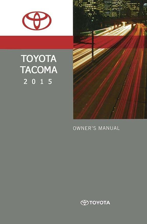 research.unir.net Motors Owner & Operator Manuals 1997 Honda ...