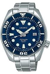 SEIKO ProspEx diver scuba SBDC003 men's watch