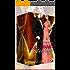 Billionaire Eternity: The Alpha Billionaire Romance Complete Series (3 Full-Length Box Sets Included): An Alpha Billionaire Romance Box Set