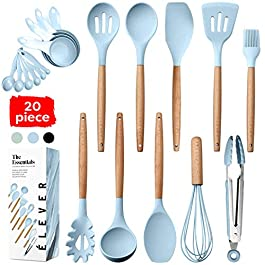 Kitchen Utensils Set &#82...