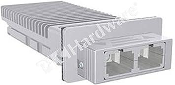 HP Procurve 10-Gbe X2 Transceiver