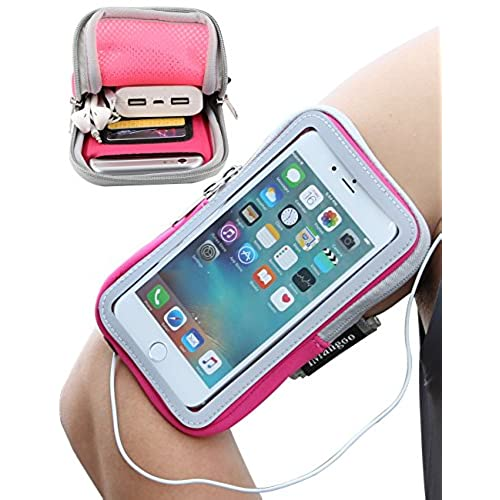 Amazon Contact Us: Arm Sleeve Holder For Cell Phone: Amazon.com