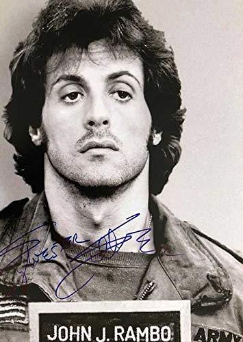 Amazon Com Get Motivation Rocky Balboa Sylvester Stallone