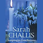Jumping to Conclusions | Sarah Challis