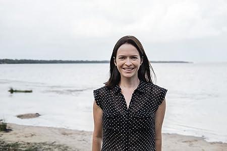 Lauren K McKellar