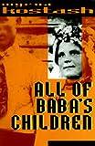 All of Baba's Children, Myrna Kostash, 0920897118