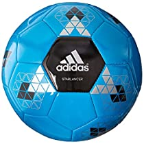 50% off Select adidas Soccer Gear