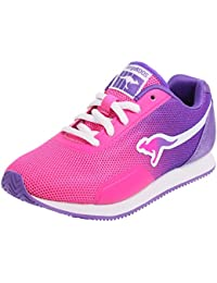 Girls' Shadow Jogger