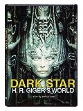 Dark Star: H.R. Gigers World
