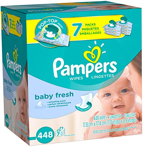 pampers-baby-wipes-baby-fresh-448-ct