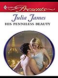 His Penniless Beauty