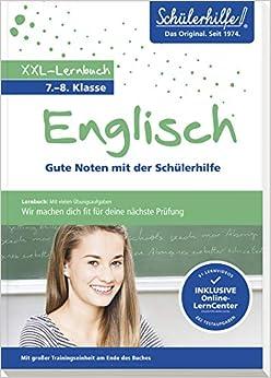 Reizvoll Englisch