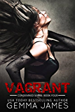 Vagrant (Condemned Book 4)