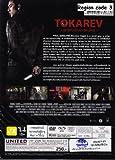 Tokarev 2014 - Nicolas Cage